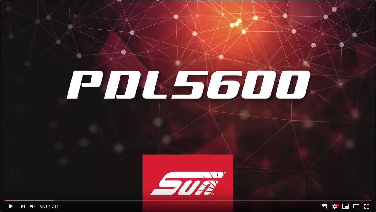 PDL5600.png